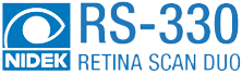 RS-330Logo2.png